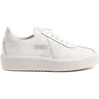 Sko Dame Lave sneakers Munich 8295064 hvid