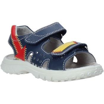 Sandaler til børn Naturino  502762 01