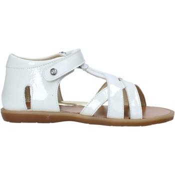 Sandaler til børn Naturino  502333 01
