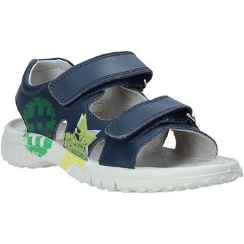 Sandaler til børn Naturino  502849 01