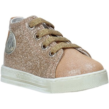 Sneakers Falcotto  2014600 02