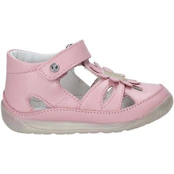 Sandaler til børn Falcotto  1500812 01