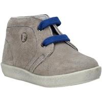 Sko Børn Lave sneakers Falcotto 2012821 13 Andre