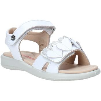 Sandaler til børn Naturino  502857 01