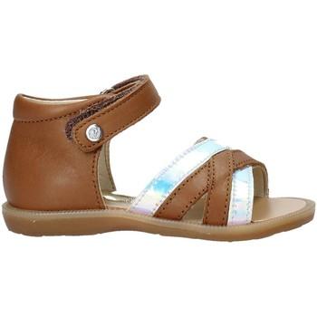 Sandaler til børn Naturino  502678 02
