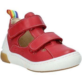 Sandaler til børn Falcotto  2015897 01