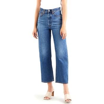 Lige jeans Levis  72693-0079