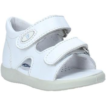 Sandaler til børn Falcotto  1500675 01
