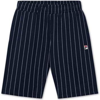 Shorts Fila  688554