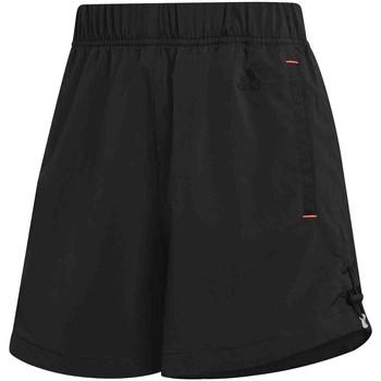 Shorts adidas  GL9518