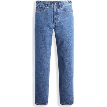 Lige jeans Levis  17847-0004