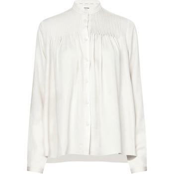 Skjorter / Skjortebluser Calvin Klein Jeans  K20K202626