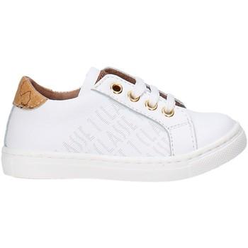 Sko Børn Lave sneakers Alviero Martini 0651 0191 hvid