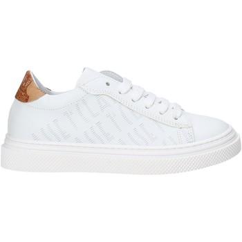 Sko Børn Lave sneakers Alviero Martini 0652 0191 hvid