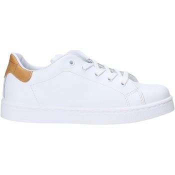 Sko Børn Lave sneakers Alviero Martini P191 578A hvid
