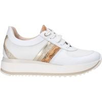 Sko Børn Lave sneakers Alviero Martini 0605 0682 hvid