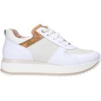 Sko Børn Lave sneakers Alviero Martini 0610 0490 hvid