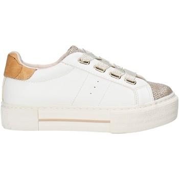 Sko Børn Lave sneakers Alviero Martini 0552 0513 hvid