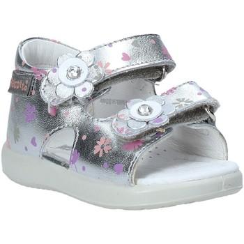 Sandaler til børn Falcotto  1500896 04