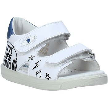 Sandaler til børn Falcotto  1500899 01