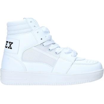 Sko Børn Høje sneakers Pyrex PY050301 hvid