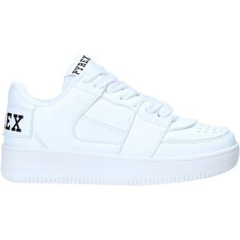 Sko Børn Lave sneakers Pyrex PY050307 hvid