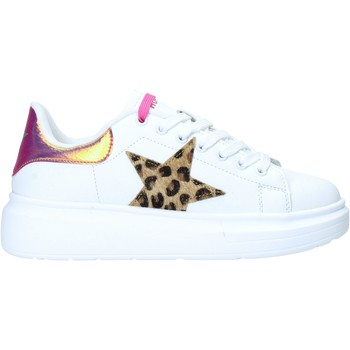 Sneakers Shop Art  SA050106