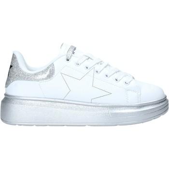 Sneakers Shop Art  SA050116