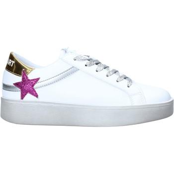 Sneakers Shop Art  SA050129