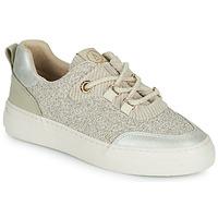 Sko Dame Lave sneakers Armistice ONYX ONE W Sølv