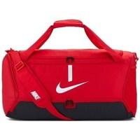 Tasker Sportstasker Nike Academy Team Sort, Rød