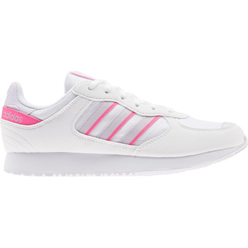 Sneakers adidas  Baskets femme  Special 21