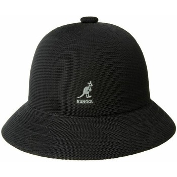 Accessories Herre Hatte Kangol Chapeau  Tropic Casual noir