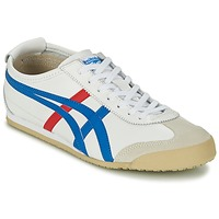 Lave sneakers Onitsuka Tiger MEXICO 66