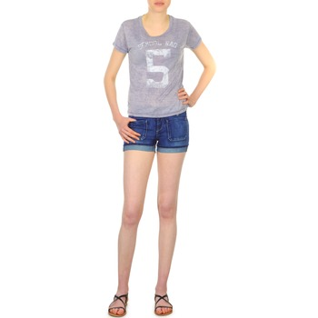 Shorts School Rag SAILOR COMFORT (1739248347)