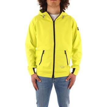 textil Herre Jakker Refrigiwear XT2429-G05700 GREEN