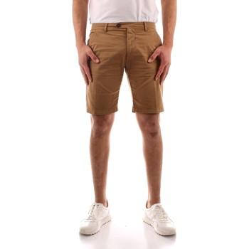 textil Herre Shorts Roy Rogers P21RRU087C9250112 BEIGE