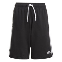 textil Dreng Shorts adidas Performance CLAKIA Sort