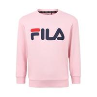 textil Pige Sweatshirts Fila VINTINIA Pink