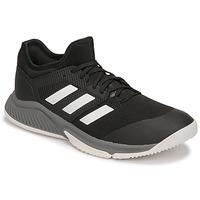 Sko Herre Indendørssport adidas Performance Court Team Bounce M Sort