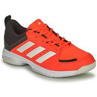 Sko Indendørssport adidas Performance Ligra 7 M Rød
