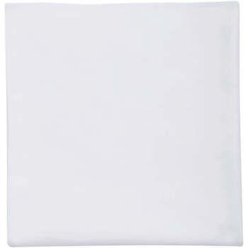 Indretning Håndklæde og badehandske Sols ATOLL 50 BLANCO Blanco