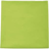 Indretning Håndklæde og badehandske Sols ATOLL 50 VERDE MANZANA Verde