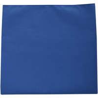 Indretning Håndklæde og badehandske Sols ATOLL 70 AZUL ROYAL Azul