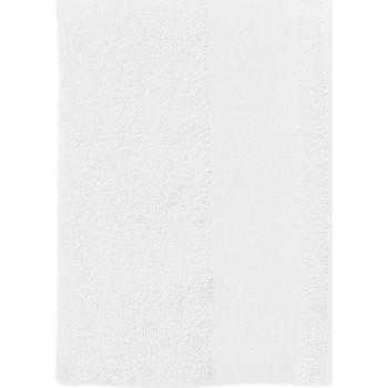 Indretning Håndklæde og badehandske Sols BAYSIDE 70 Blanco Blanco