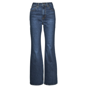 Bootcut jeans Levis  70S HIGH FLARE