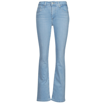 Bootcut jeans Levis  726 HIGH RISE BOOTCUT
