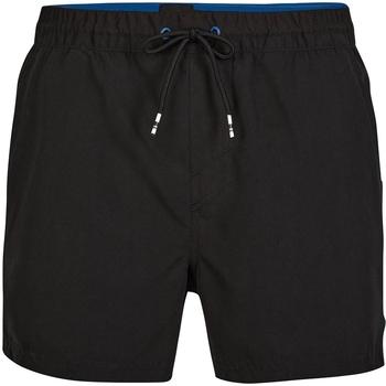 textil Herre Shorts O'neill Pm Cali Panel Sort