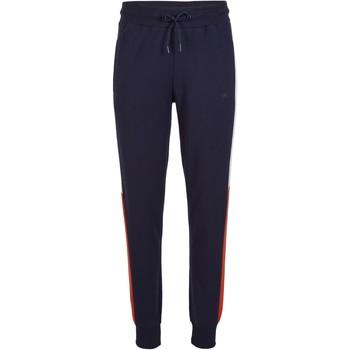 textil Dame Træningsbukser O'neill Athleisure Blå