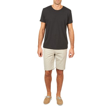 Shorts Serge Blanco 15144 (2289026961)
